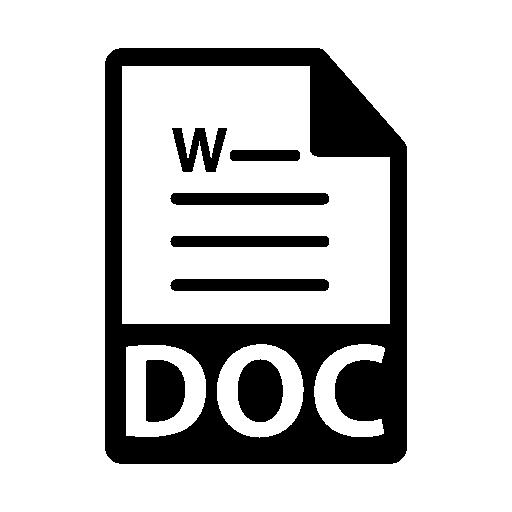 Villecomtal affiche generale a4 2018